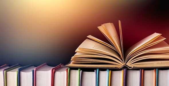 بانک شماره کتاب فروشان