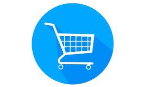 دانلود آیکن shoping icon 01