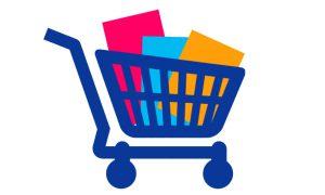 دانلود آیکن shoping icon 02