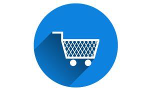 دانلود آیکن shoping icon 03