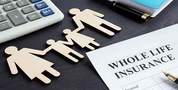 بانک شماره خدمات بیمه