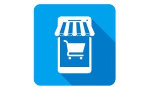 دانلود آیکن shoping icon 05