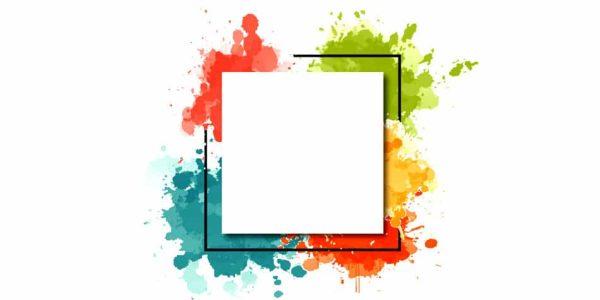 دانلود وکتور طراحی design-bs01