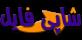 لوگوی موبایل شاپی فایل